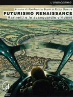Futurismo Renaissance