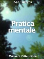 Pratica mentale
