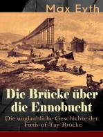 Die Brücke über die Ennobucht