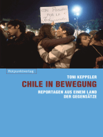 Chile in Bewegung