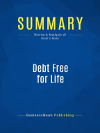 Essay on financial statements