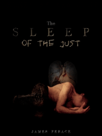 """The Sleep of the Just"""