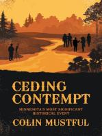 Ceding Contempt