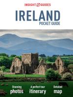 Insight Guides Pocket Ireland (Travel Guide eBook)