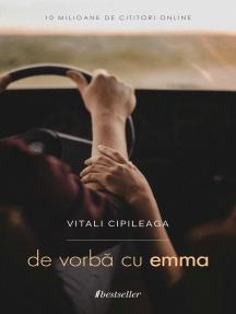 De vorbă cu Emma