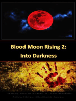 Blood Moon Rising 2
