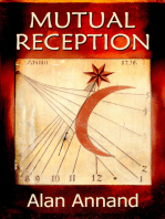 Mutual Reception
