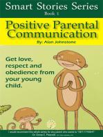 Positive Parental Communication