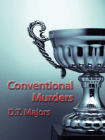 Conventional Murders