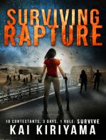 Surviving Rapture