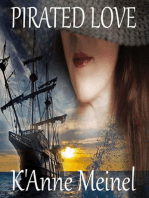 Pirated Love