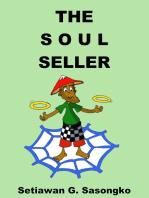 The Soul Seller
