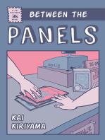 Between the Panels