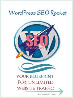 WordPress SEO Rocket