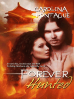 Forever Hunted