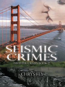Seismic Crimes