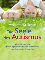 Die Seele des Autismus