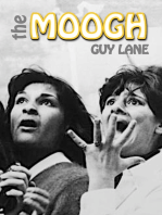 The Moogh
