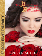 The Beautician and the Billionaire Episode 8