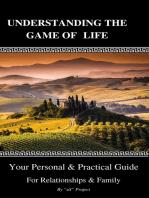 Understanding The Game Of Life