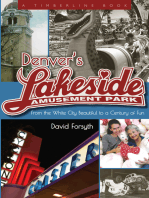 Denver's Lakeside Amusement Park