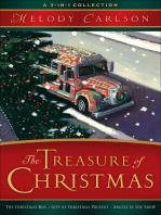 The Treasure of Christmas