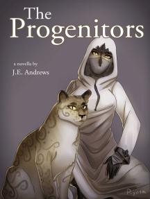 The Progenitors