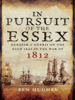 In Pursuit of the Essex