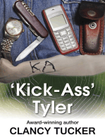 Kick-Ass Tyler
