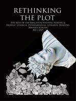 Rethinking the Plot