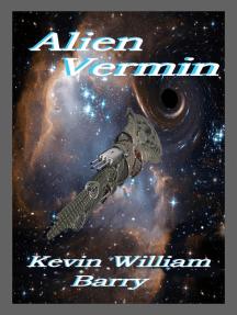 Alien Vermin