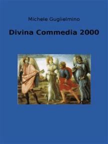 Divina Commedia 2000