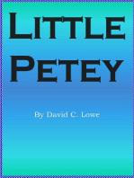 Little Petey