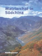 Matriarchat in Südchina
