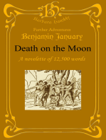 Death on the Moon