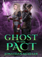 Ghost in the Pact
