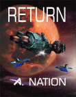 Return There's No Easy Way Free download PDF and Read online