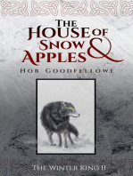 The House of Snow & Apples