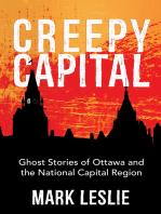 Creepy Capital
