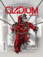 Gladium 3