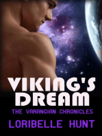 Viking's Dream