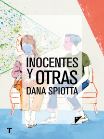Inocentes y otras