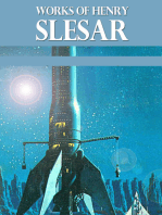 The Works of Henry Slesar
