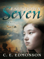 Fall Down Seven