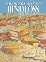 The Essential Harold Bindloss Collection (Illustrated)