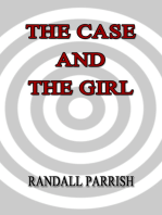 The Case and the Girl
