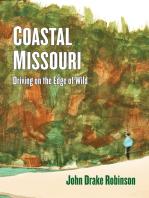 Coastal Missouri