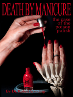 Death by Manicure