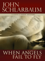 When Angels Fail To Fly