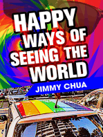 Happy Ways of Seeing the World